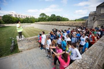 I Maraton del Niño-108