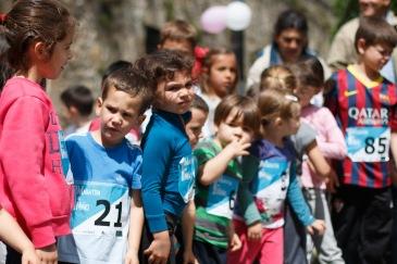 I Maraton del Niño-35
