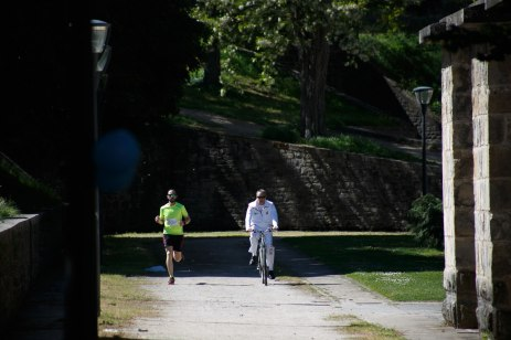 3 Maratón del Niño-10