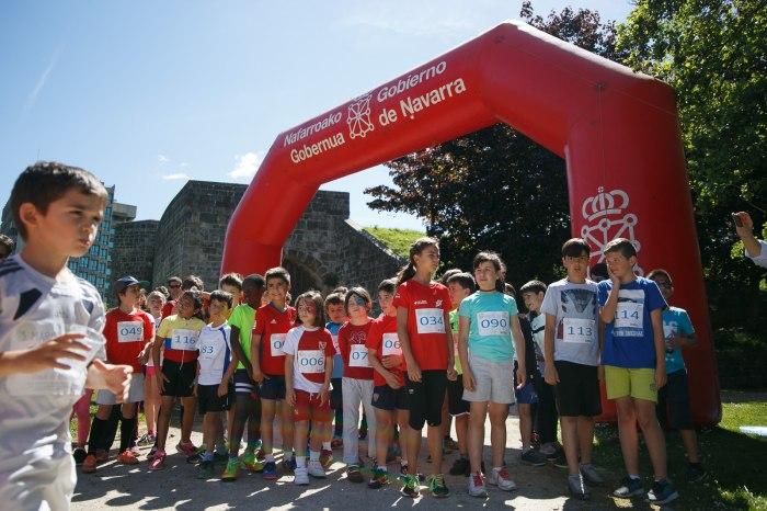 3 Maratón del Niño-101