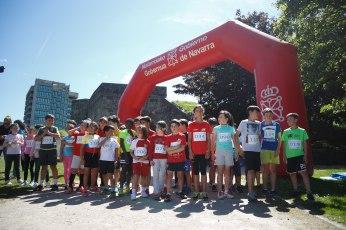 3 Maratón del Niño-102
