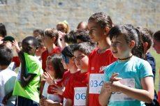 3 Maratón del Niño-103