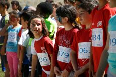 3 Maratón del Niño-104