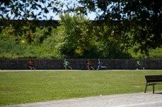 3 Maratón del Niño-110