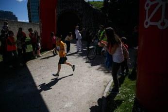 3 Maratón del Niño-112