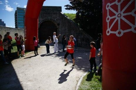 3 Maratón del Niño-113