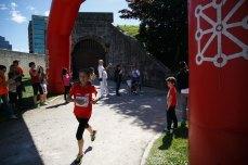 3 Maratón del Niño-114