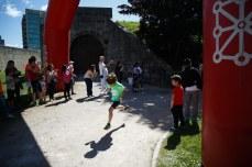 3 Maratón del Niño-115