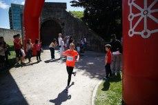 3 Maratón del Niño-116