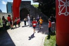 3 Maratón del Niño-117