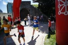 3 Maratón del Niño-118