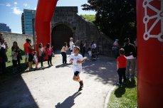 3 Maratón del Niño-119