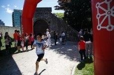 3 Maratón del Niño-120
