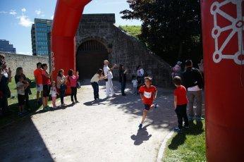 3 Maratón del Niño-121
