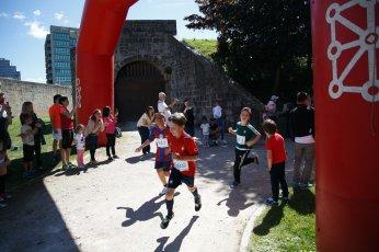 3 Maratón del Niño-123
