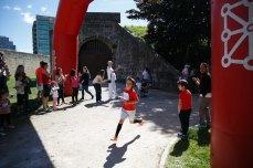 3 Maratón del Niño-124