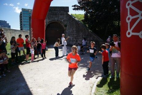 3 Maratón del Niño-125