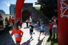 3 Maratón del Niño-126