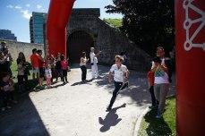 3 Maratón del Niño-127