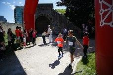 3 Maratón del Niño-128