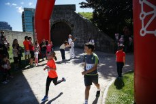 3 Maratón del Niño-129
