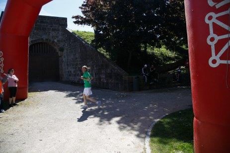 3 Maratón del Niño-13