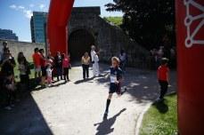 3 Maratón del Niño-130