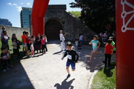 3 Maratón del Niño-131