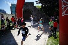 3 Maratón del Niño-132