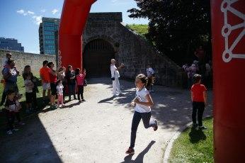 3 Maratón del Niño-133