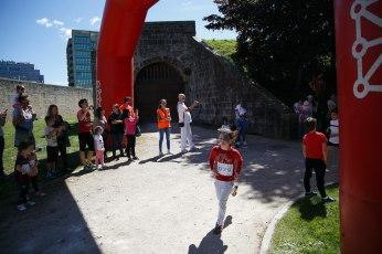3 Maratón del Niño-135