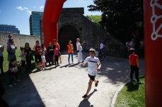 3 Maratón del Niño-136