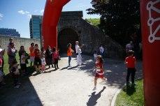 3 Maratón del Niño-139