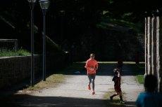 3 Maratón del Niño-14