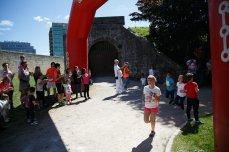 3 Maratón del Niño-140