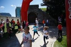 3 Maratón del Niño-141