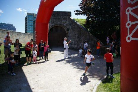 3 Maratón del Niño-142