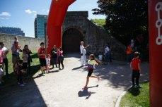 3 Maratón del Niño-143