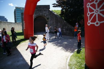 3 Maratón del Niño-144