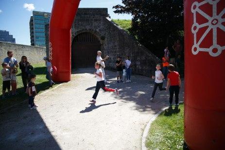3 Maratón del Niño-146