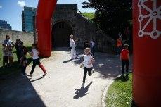 3 Maratón del Niño-147