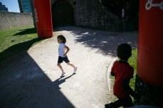 3 Maratón del Niño-149