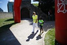 3 Maratón del Niño-150