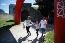 3 Maratón del Niño-151