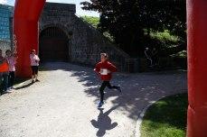 3 Maratón del Niño-16
