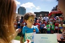 3 Maratón del Niño-163