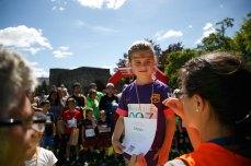 3 Maratón del Niño-164