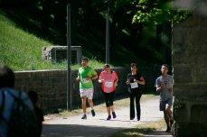 3 Maratón del Niño-17