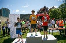 3 Maratón del Niño-188
