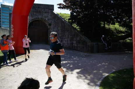 3 Maratón del Niño-19